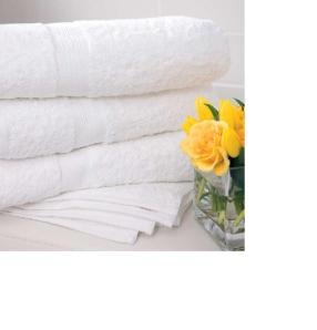 online towels bath towels bath sheets hand towel face washer hotel quality cotton white bath mats australia
