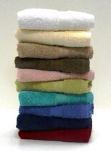 buy dri-glo cotton bath towels set online australia