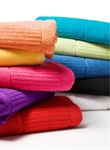 Cotton bath towels set esprit australia home decor online