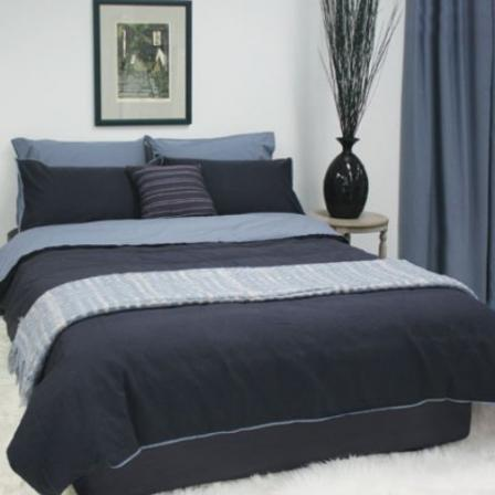 buy bed sheets sets organic bambury australia online au - Queen Bed Sheets