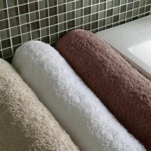 buy bath towels set organic cotton online australia