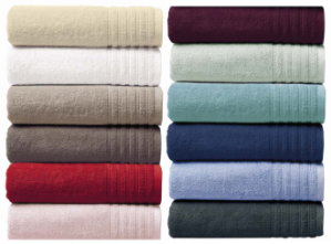 buy quality cotton bath towel set online australia