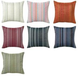 buy cushions online rapee home decor australia au