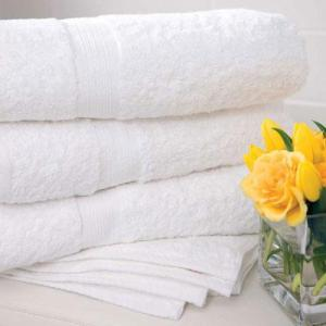 buy bath towels sets online australia bath sheet hand towel facewashers