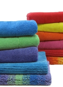 bath towels sets online esprit core bathroom decor australia