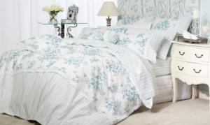 buy bed quilt cover duvet doona sheets sets online australia