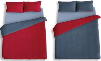 buy cotton bed t sheets online australia bed linen bedding online bambury