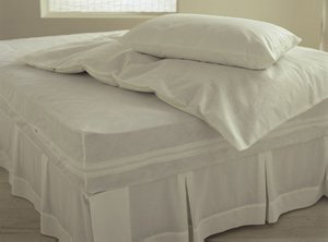 buy dust mite online australia allergy mattress protector pillow bedding bed linen online