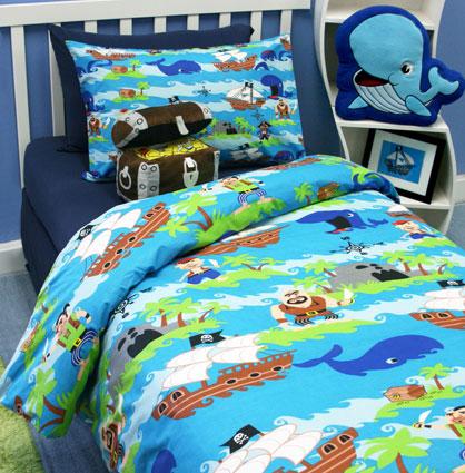 Exellent Home Design Bed Linen
