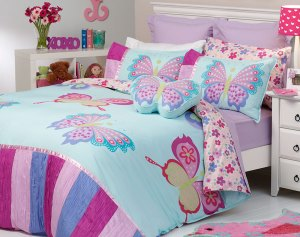 quilt covers online australia millie lilac logan mason quilts covers