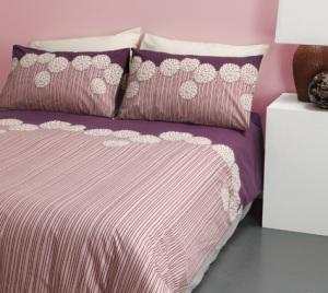 quilt covers online australia bambury pink riverside