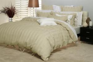 quilt covers online australia logan mason senator bedding