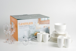 buy dinner set white online australian fine china cheap