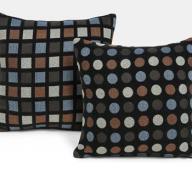 cushions online australia cushion covers pillowcases pillows