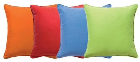 cushions for chair bed lounge