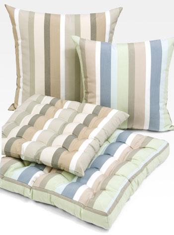 Cushions For Chair Amp Lounge Amp Bed From The House Queen