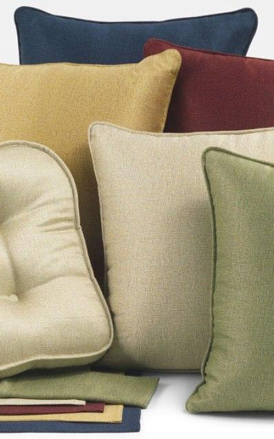 the house queen home decorating amp soft furnishings home design blogs australia home and landscaping design