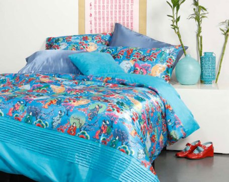 bedding quilt covers