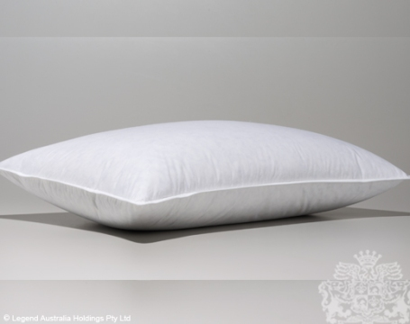 pillows bedroom bedding online